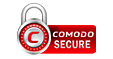 Comodo, authentic and secure