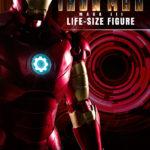 marvel-iron-man-mark-3-life-size-figure-400310-01