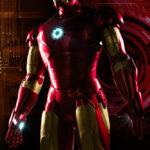 marvel-iron-man-mark-3-life-size-figure-400310-02
