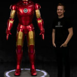 marvel-iron-man-mark-3-life-size-figure-400310-04