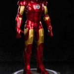 marvel-iron-man-mark-3-life-size-figure-400310-05