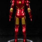 marvel-iron-man-mark-3-life-size-figure-400310-06
