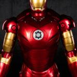 marvel-iron-man-mark-3-life-size-figure-400310-08