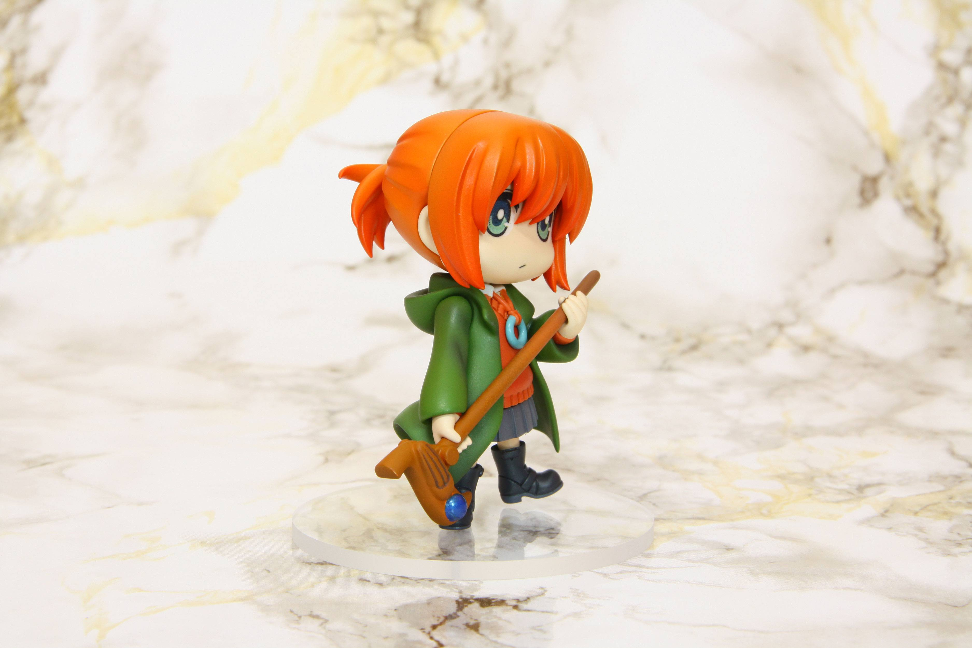 Ancient Magus Bride The Collectibles Statues And Action Figures