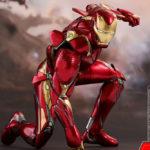 marvel-avengers-infinity-war-iron-man-sixth-scale-figure-hot-toys-903421-17