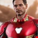 marvel-avengers-infinity-war-iron-man-sixth-scale-figure-hot-toys-903421-19
