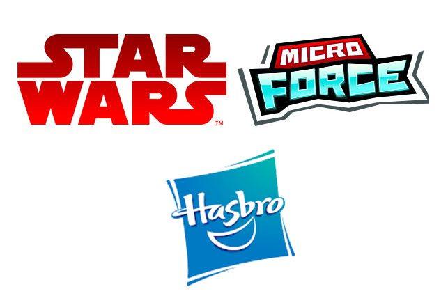 Logo Star Wars Orange 8436546896531 Sac Besace Star Wars SD toys