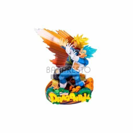 dragon-ball-super-supermaster-stars-diorama-ii-vegeta-trunks-the-brush-vegeta-trunks