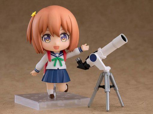Asteroid in Love Nendoroid Action Figure Mira Konohata 10 cm