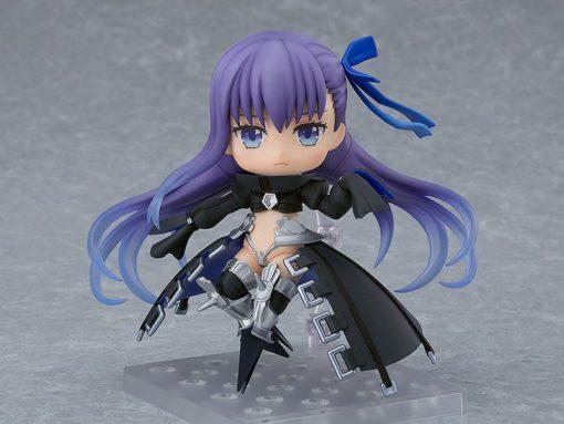 Fate/Grand Order Nendoroid Action Figure Alter Ego/Meltryllis 10 cm