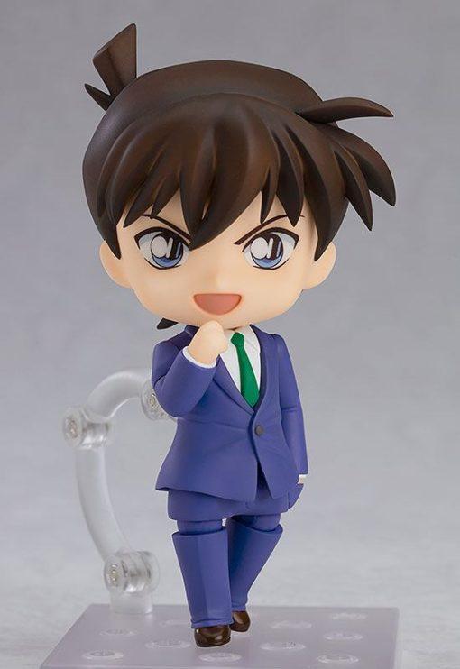 Case Closed Nendoroid Action Figure Shinichi Kudo 10 cm