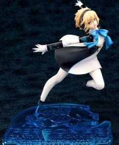 Persona 3: Dancing in Moonlight PVC Statue 1/7 Aigis 20 cm
