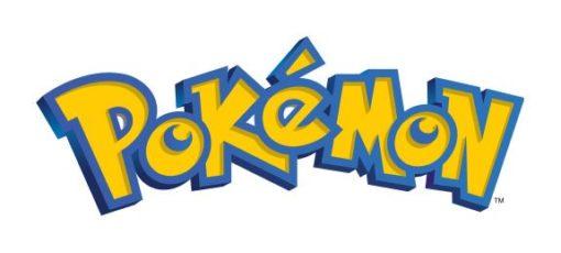 Pokémon Battle Feature Action Figures 11 cm Wave 9 Assortment (4)