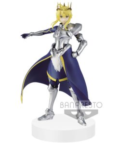 Fate/Grand Order The Movie PVC Statue Lion King 22 cm