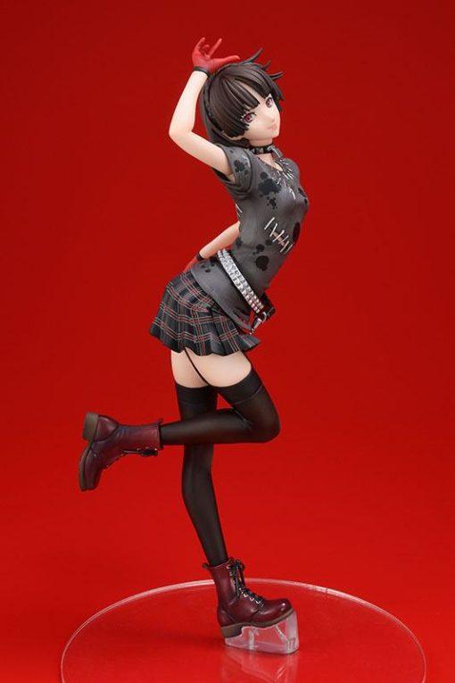 Persona 5 PVC Statue 1/7 Makoto Niijima 23 cm