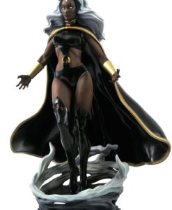 Marvel Comic Gallery PVC Statue Storm 29 cm