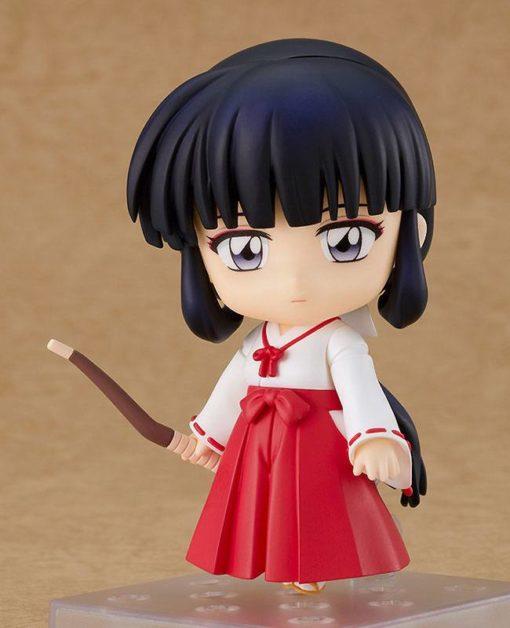 Inuyasha Nendoroid Action Figure Kikyo 10 cm