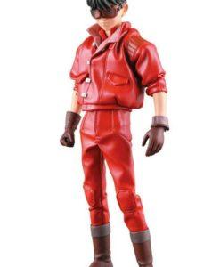 Akira Action Figure 1/6 Shotaro Kaneda 30 cm