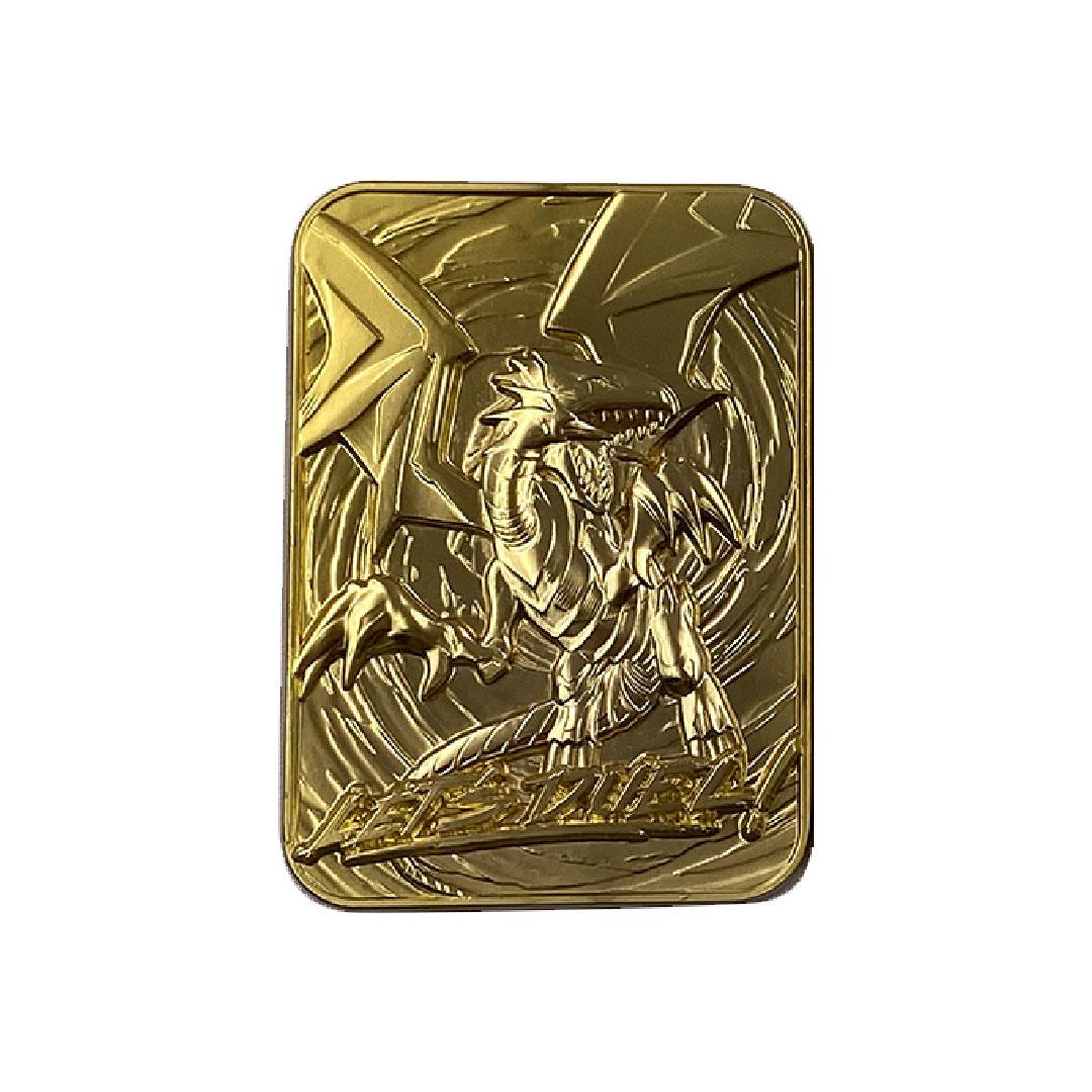Gold plated blue eyes white dragon japanese steroid maroc