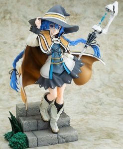Mushoku Tensei: Jobless Reincarnation PVC Statue 1/7 CAworks Roxy Migurdia 30 cm