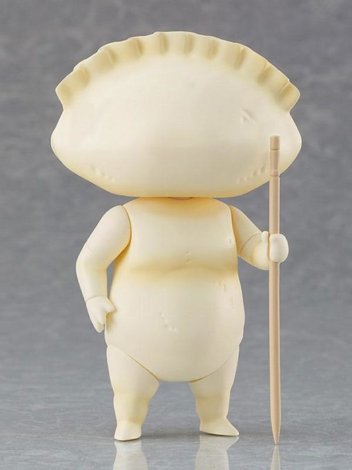 Dorohedoro Nendoroid Action Figure Gyoza Fairy 10 cm