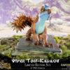 Monster Hunter – Viper Tobi-Kadachi (Limited Edition)