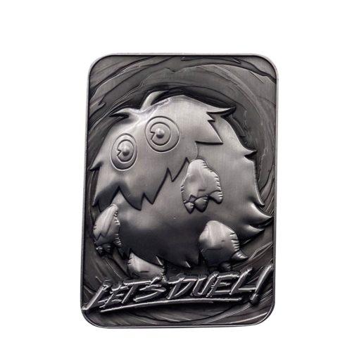 Yu-Gi-Oh! Replica Card Kuriboh Limited Edition