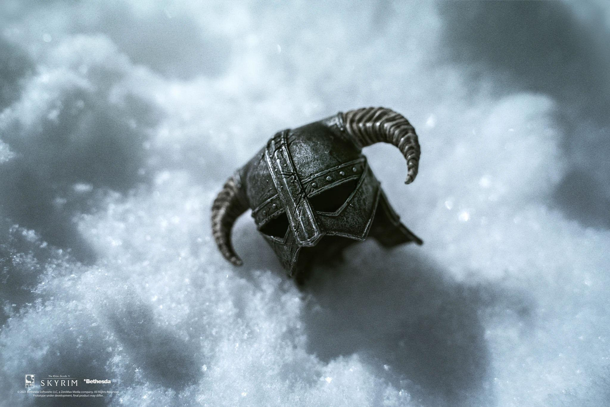 Image du jeu The Elder Scrolls le jeu de rôle