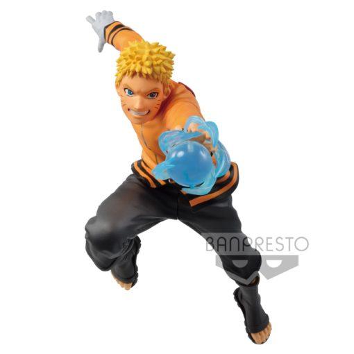 Boruto – Naruto Next Generations PVC Statue Uzumaki Naruto 13 cm