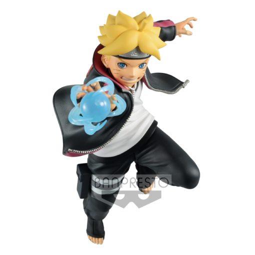 Boruto – Naruto Next Generations PVC Statue Uzumaki Boruto 12 cm