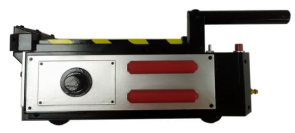 Ghostbusters Role Play Replica 1/1 Ghost Trap