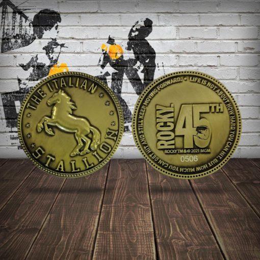 coins co th login