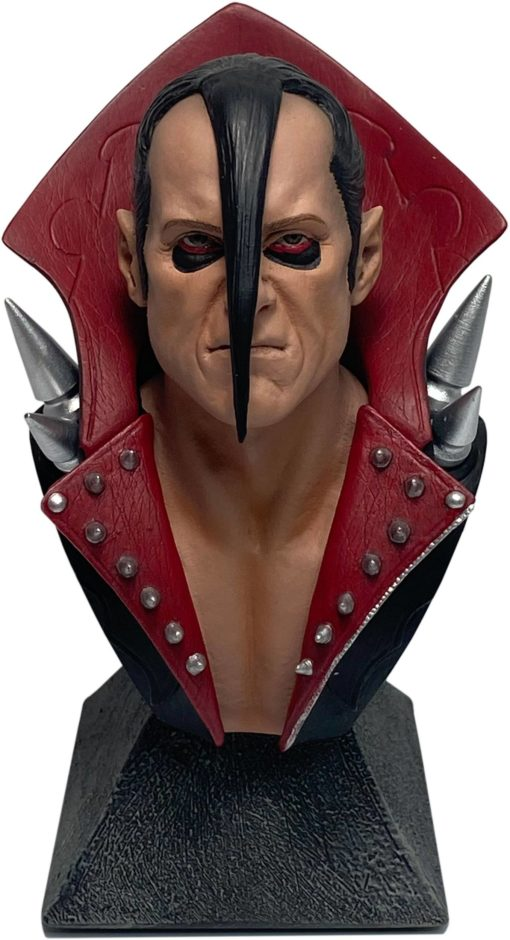 Misfits Mini Bust Jerry Only 15 cm