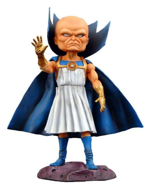 Marvel Select Action Figure Uatu The Watcher 23 cm
