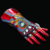 Marvel Legends Series Electronic Iron Man Nano Gauntlet