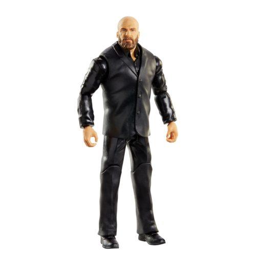 WWE Superstars Action Figure Triple H 15 cm