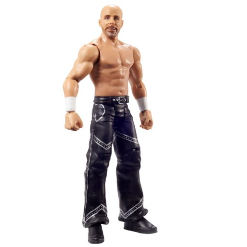 WWE Superstars Action Figure Shawn Michaels 15 cm