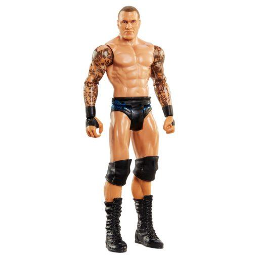 WWE Superstars Action Figure Randy Orton 15 cm