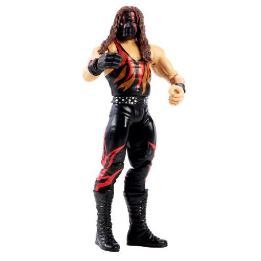 WWE Superstars Action Figure Kane 15 cm