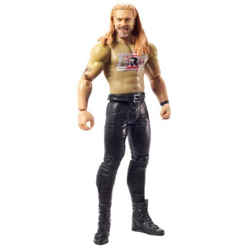 WWE Superstars Action Figure Edge 15 cm
