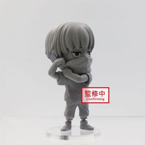 Jujutsu Kaisen Deformed PVC Statue Inumaki Toge 7 cm