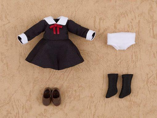 Kaguya-sama: Love is War? Nendoroid Doll Outfit Set Shuchiin Academy Uniform – Girl