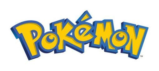 Pokémon Battle Feature Action Figures 11 cm Wave 10 Assortment (4)